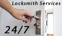 Aurora Locksmith Store, Aurora, CO 303-214-7051