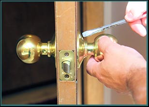 Aurora Locksmith Store Aurora, CO 303-214-7051
